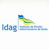 Instituto de Direito Administrativo de Goiás