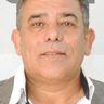 Messias Advocacia Rosa, Advogado, Direito Penal em Paraná (Estado)