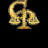 Gonsalves Pinheiro Advocacia, Advogado, Direito de Família em Ceará (Estado)