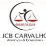 JC Carvalho Advogados Associados S S, Advogado