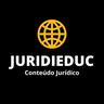 Juridieduc Conteúdo Jurídico , Advogado