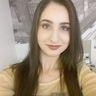 Roberta Ochi, Estudante de Direito