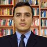 Lucas Andrade Araripe, Advogado