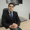 Felipe Abrão, Advogado