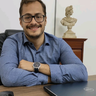 Rafael Machado Santos, Advogado