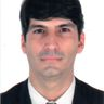 Cleyton Ataide, Advogado, Direito Ambiental em Icoaraci (PA)