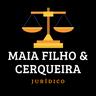 Maia Filho & Cerqueira Advogados, Advogado, Advogado Correspondente em Maceió (AL)