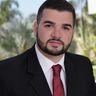 Mateus de Miranda Morais, Advogado, Direito de Família em Goiânia (GO)