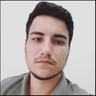 Igor Henrique, Estudante de Direito