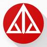 AASP Associação dos Advogados de São Paulo