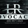Lr Advocacia, Advogado, Direito do Trabalho em Tocantins (Estado)