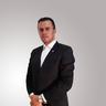 Gleisson Silva Advogado Criminal em Brasília, Advogado