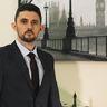 Paulo Vitor Amaral, Advogado, Direito Previdenciário em Curitiba (PR)
