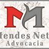 Mendes Neto Advogados Associados, Advogado