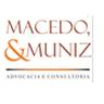 Muniz e Macedo Advogados, Advogado, Direito Administrativo em Palmas (TO)