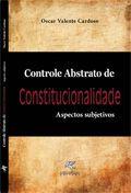 Controle Abstrato de Constitucionalidade