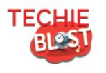 Techieblast
