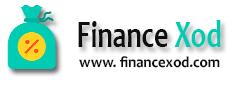 Financexod