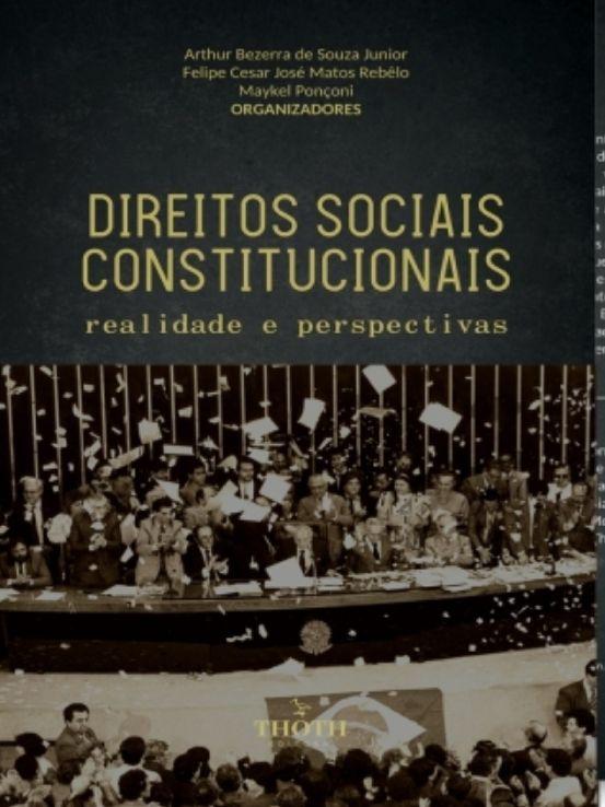 Direitos Sociais Constitucionais