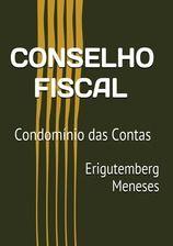 Conselho Fiscal: Com domínio das contas