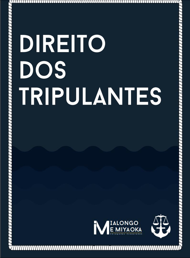 Direito dos Tripulantes