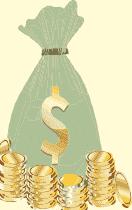 Conta corrente sem tarifas, um direito garantido por lei