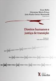 Direitos Humanos e Justiça de Transição