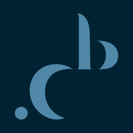 A Preclusão pro judicato. In Direito Processual e a era digital. Coord. João Antônio Lima Castro. Belo Horizonte: Puc Minas, Instituto de Educação Continuada, 2.015. fls. 292-301