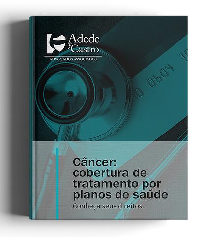 Câncer: Cobertura de tratamento por planos de saúde