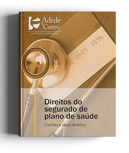 Guia: Direitos do segurado de planos de saúde