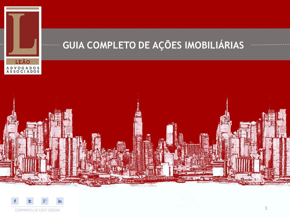 Guia Completo de Ações Imobiliárias