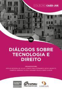 Diálogos sobre Tecnologia e Direito