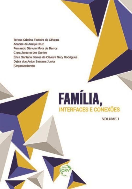 Família, Interfaces e Conexões