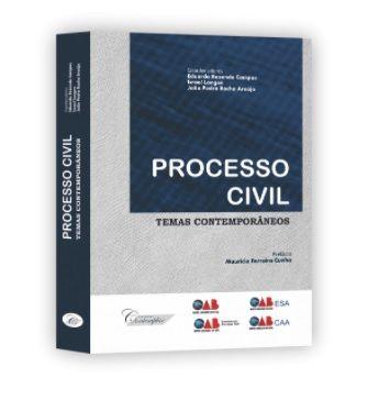 """Artigo: """"BLOCKCHAIN COMO MEIO DE PROVA - ELEMENTO PARA CONVICÇÃO JUDICIAL"""""""
