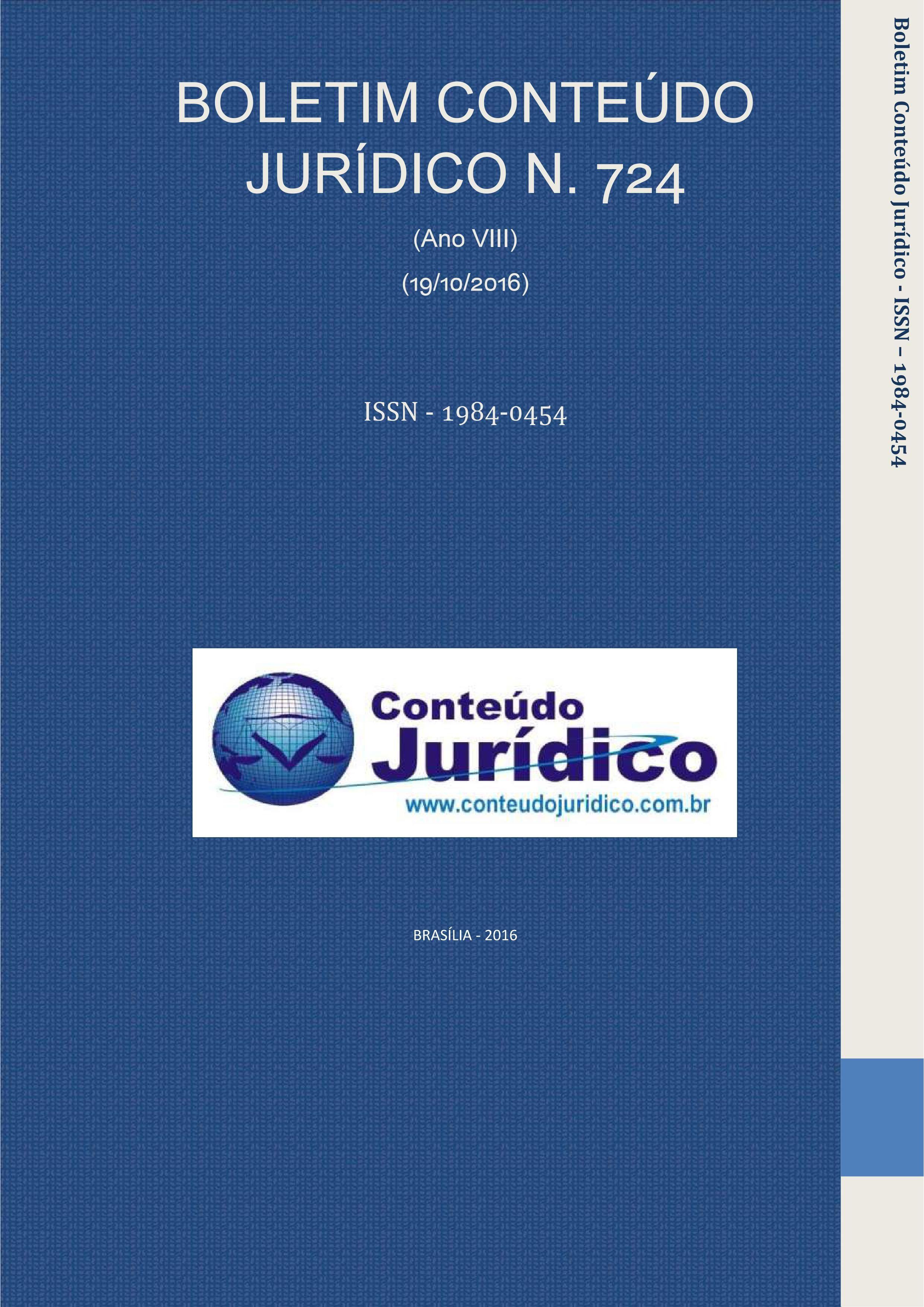 A Instrução Normativa nº 1.571 de 02 de Julho de 2015 da Receita Federal do Brasil: Vicissitudes e Inconstitucionalidade Perante o Ordenamento Jurídico Brasileiro