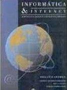 Informática e Internet: aspectos legais internacionais