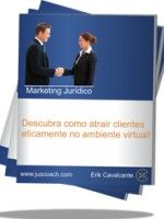 MARKETING JURÍDICO: Descubra como atrair clientes eticamente no ambiente virtual!