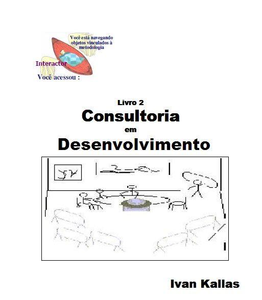 Consultoria em Desenvolvimento