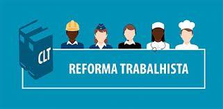 Kit Essencial Advogado Trabalhista (de acordo com a Reforma)