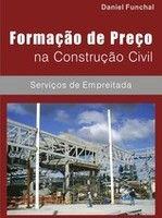 Formação de Preço na Construção Civil - Serviços de Empreitada