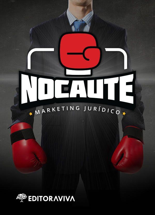 Nocaute! Marketing Jurídico.