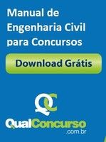Manual de Engenharia Civil para Concursos