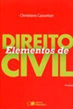 Leituras Complementares de Direito Constitucional – Controle de Constitucionalidade – 3ª Ed.