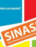 SINASE - Sistema Nacional de Atendimento Socioeducativo: Comentários à Lei n. 12.594/2012