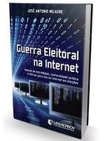 Guerra Eleitoral na Internet