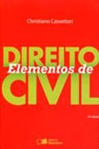 Passe Em Concursos Públicos – Manual de Dicas – Defensoria Pública Estadual e Federal
