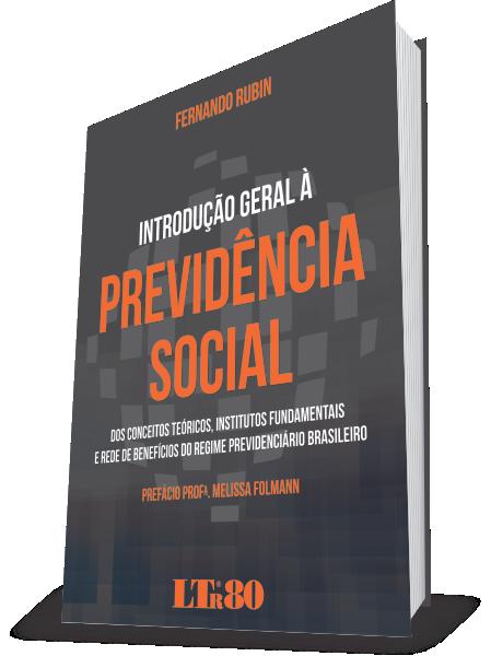 Introdução Geral à Previdência Social