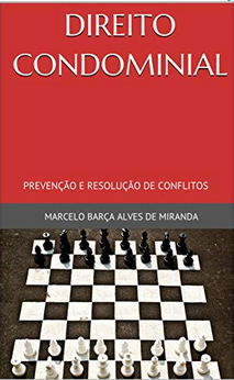 DIREITO CONDOMINIAL: PREVENÇÃO E RESOLUÇÃO DE CONFLITOS