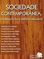 Sociedade contemporânea, globalização e direitos humanos