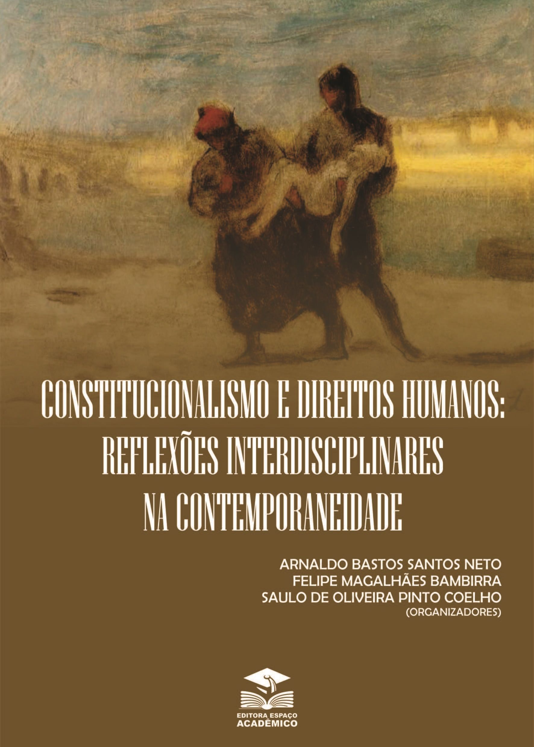 Constitucionalismo e Direitos Humanos: Reflexões Interdisciplinares na Contemporaneidade